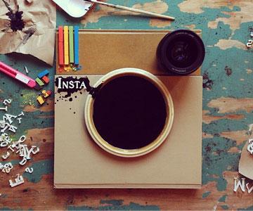 Instagram Sayfamız Açıldı!