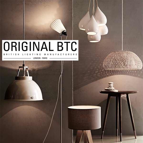Original BTC Bakara Colection'da...