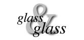 Glass&Glass