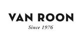 Van Roon