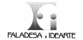 Faladesa & Idearte