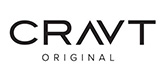 Cravt Original