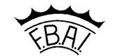 F.B.A.I.