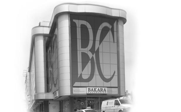 Bakara Hakkında