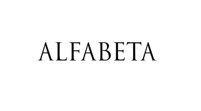 ALFABETA Tekstil - Herman Mıhçı