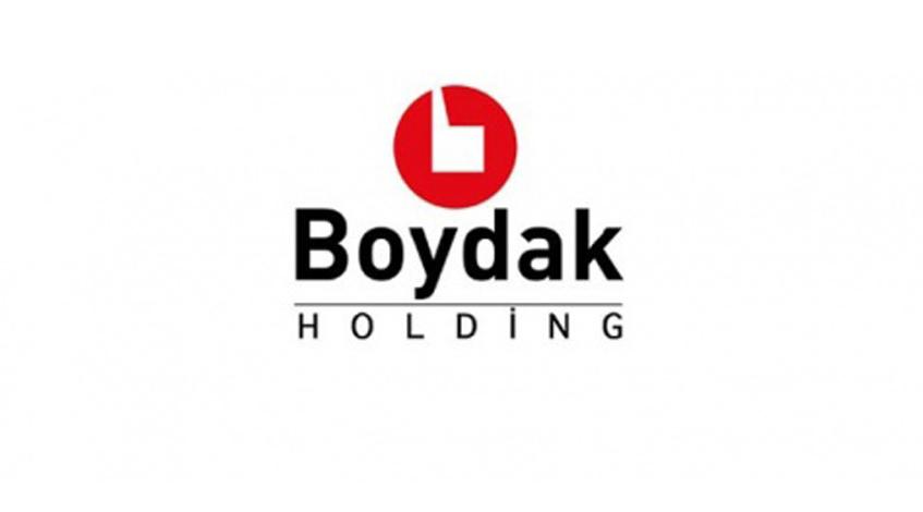 BOYDAK - Private Houses