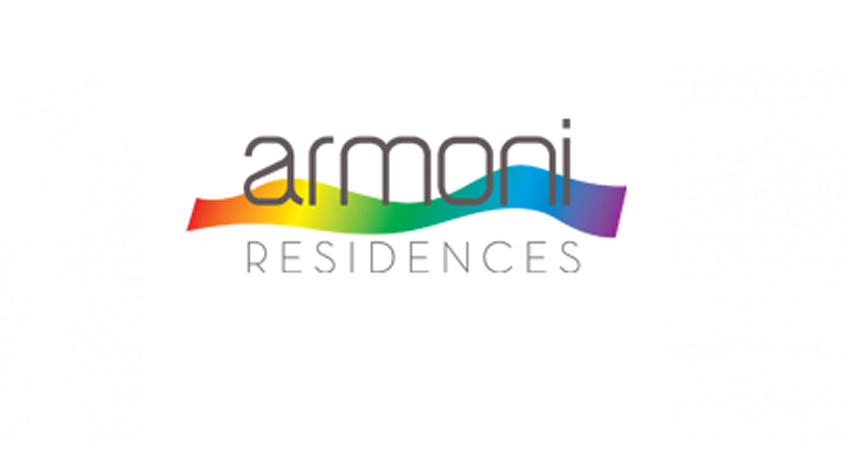 ARMONI RESIDENCES - Örnek Daireler