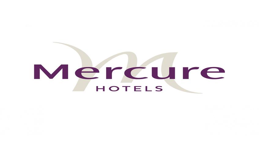 MERCURE HOTELS - Topkapı