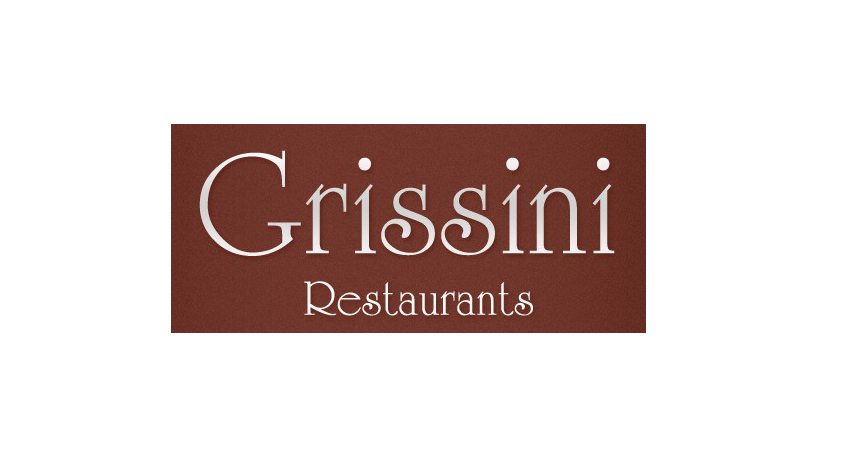 GRISSINI Restaurant - Nişantaşı