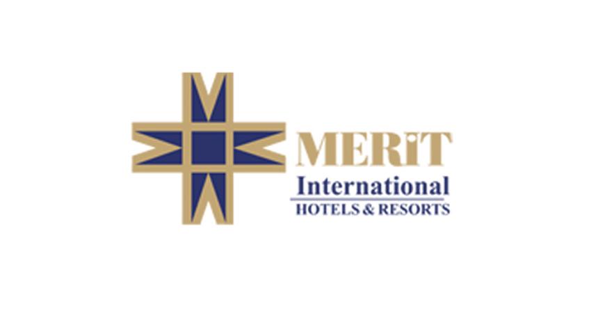 MERIT Antique Hotel
