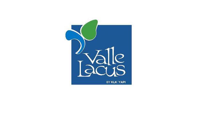 VALLE LACUS Büyükçekmece Örnek Villa