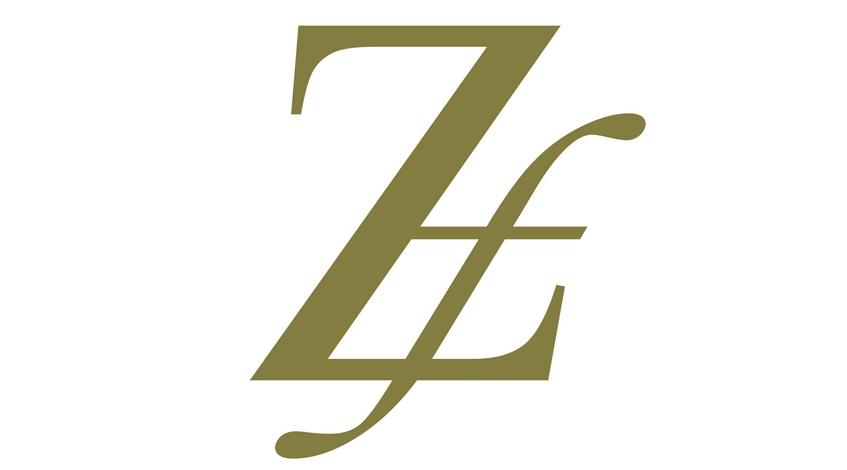 ZFDesign - Zeynep FADILLIOĞLU