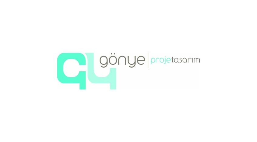 Gönye Project Design Architecture
