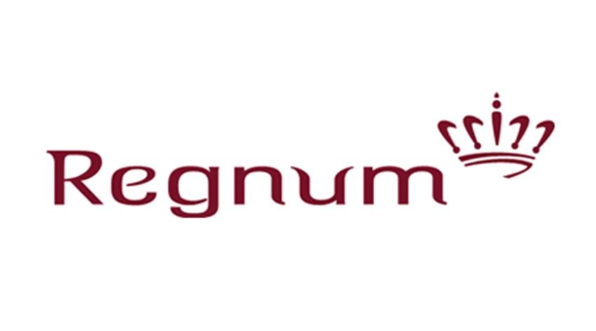 Regnum - Bodrum