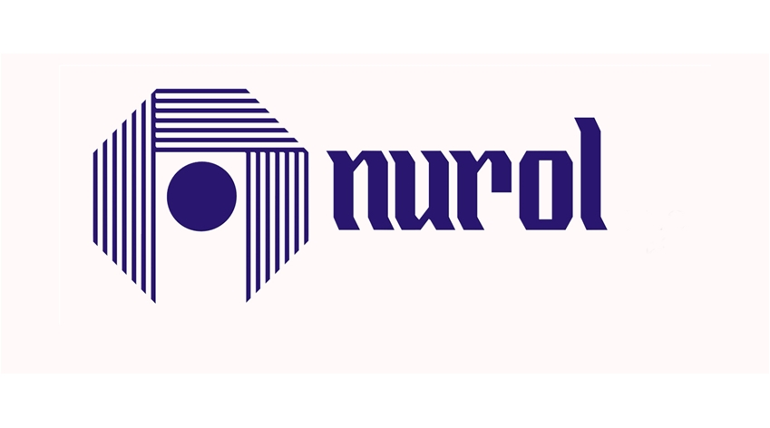 Nurol Construction and Trading Co.