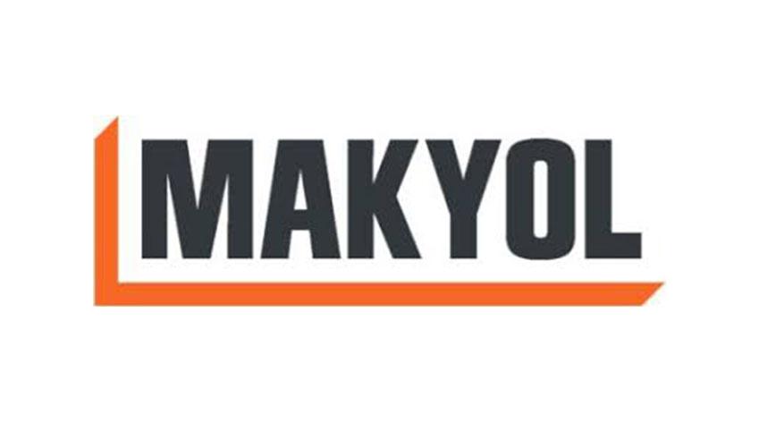 Makyol İnşaat Sanayi Turizm ve Ticaret A.Ş.