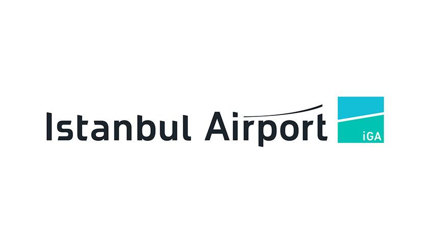 İstanbul Havalimanı-Devlet Konuk Evi