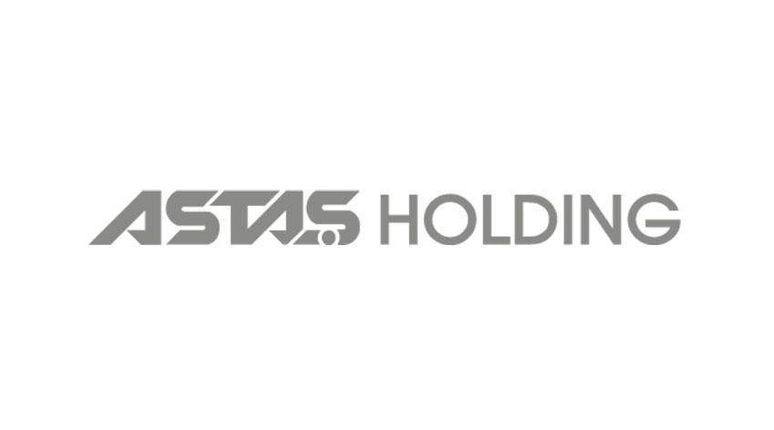 Astaş Holding