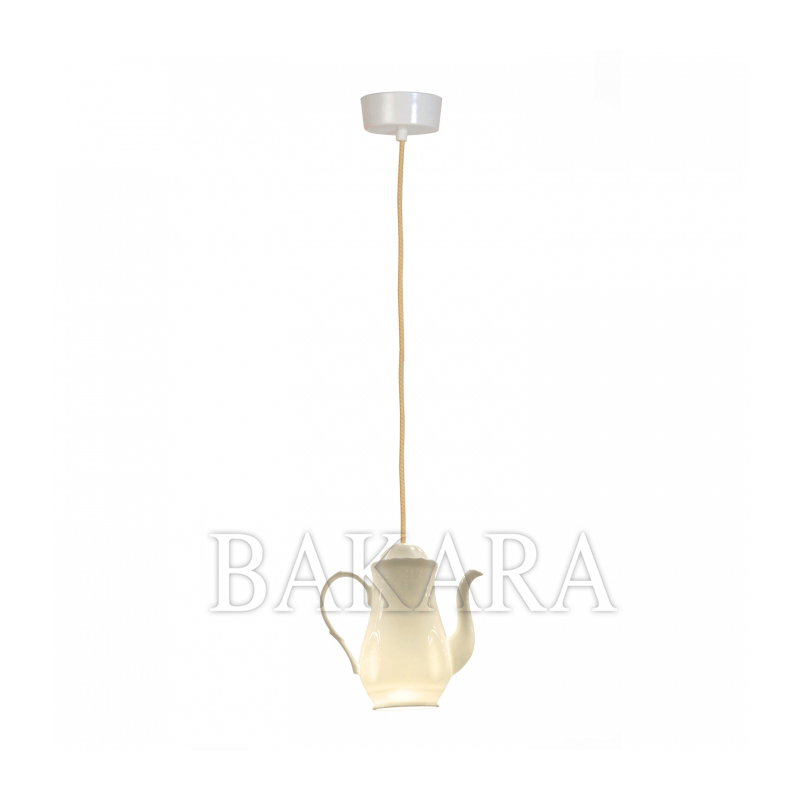 TEA 1 PENDANT LIGHT